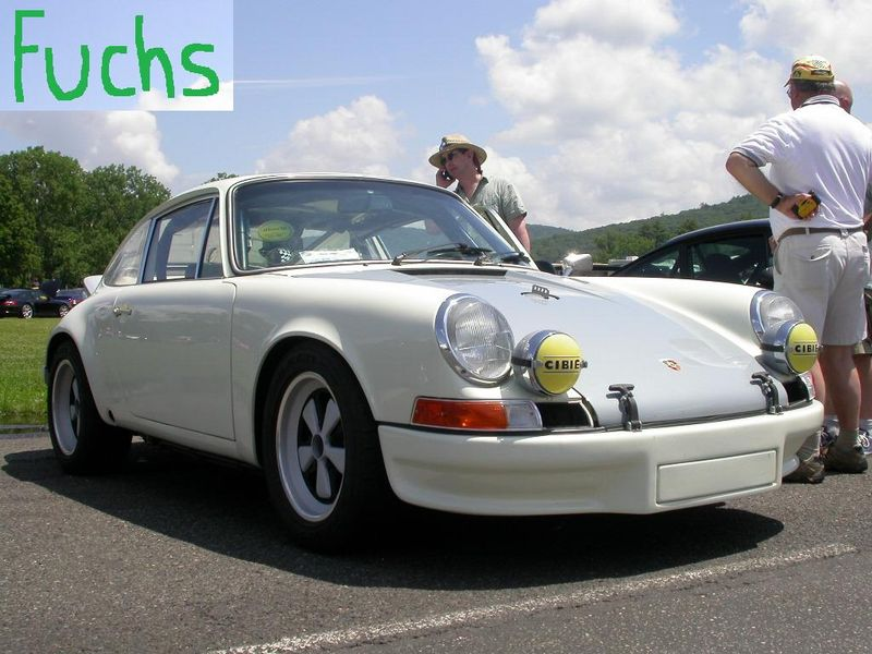 Light-Weight-Fuchs-Wheels-Porsche-911