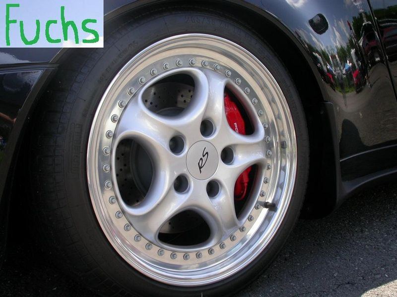 Porsche-Carrera-RS-Wheel