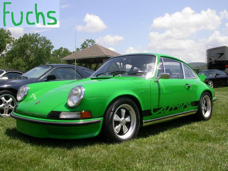Carrera-RS-Touring-Fuchs