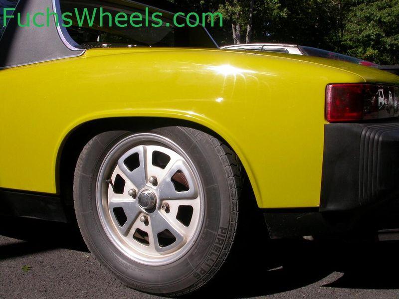 Porsche-Wheels-914