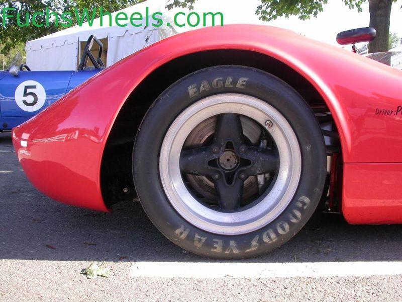 McLaren-Wheels-Race-Car
