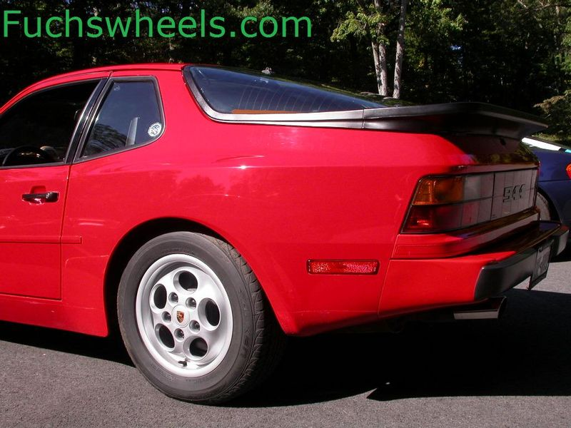 Original-Porsche-Wheels-944