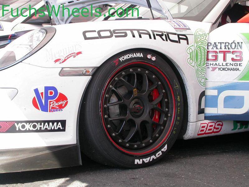Porsche-Rims-GT3