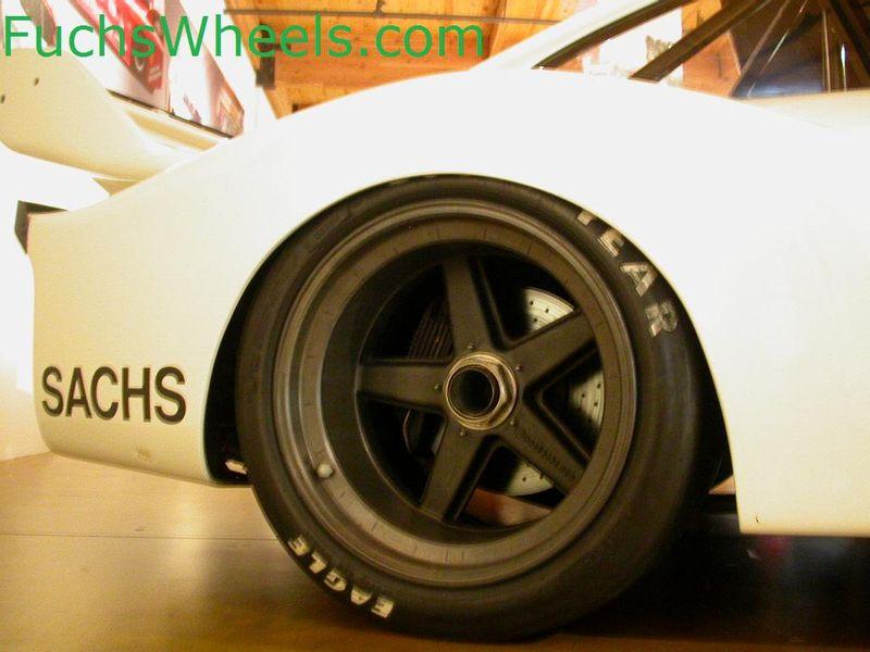 Wheels-Porsche-935