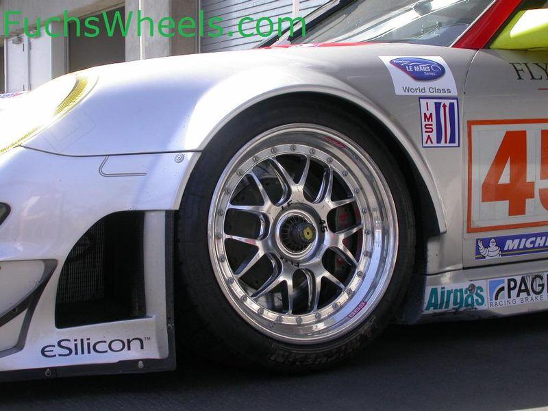 BBS-Rims-Porsche-RSR