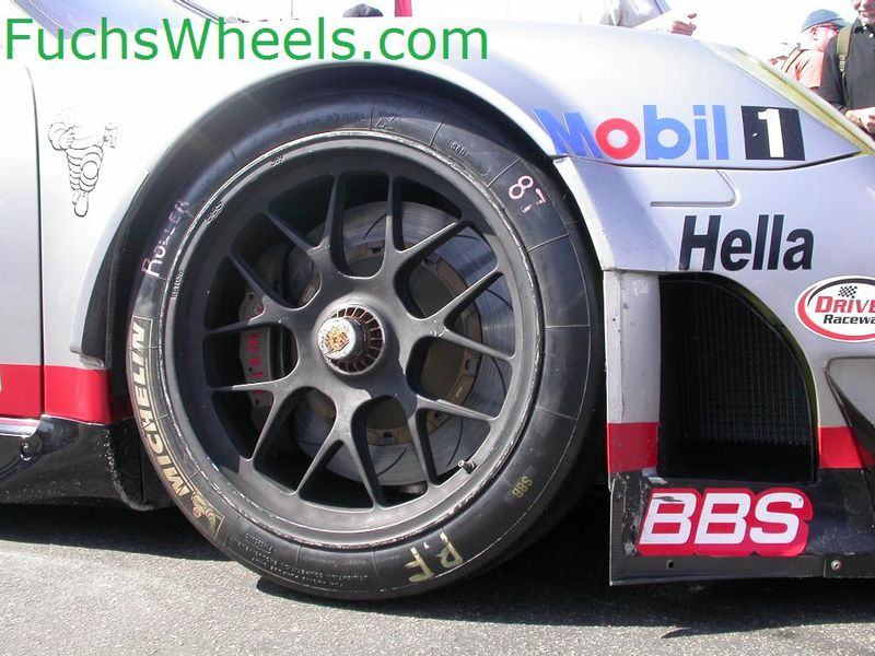 Porsche-Rims-GT3-RSR