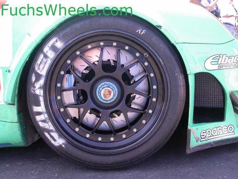 Rims-911-GT3
