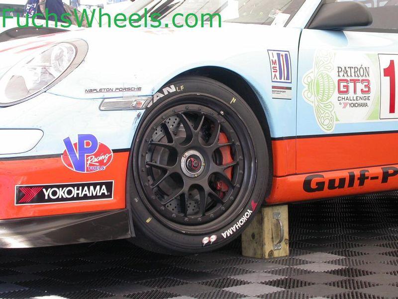 GT3-Cup-Wheels