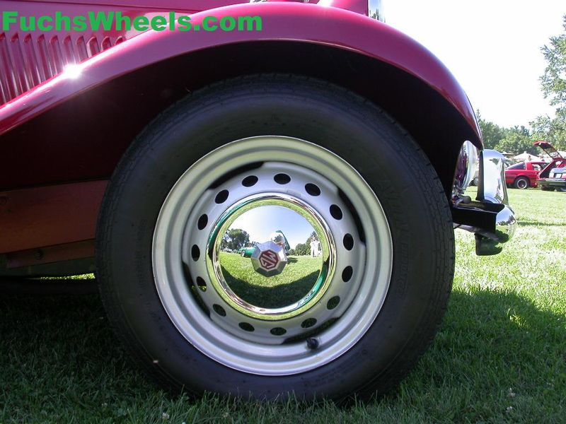 MG-TC-SportsCar-Wheels