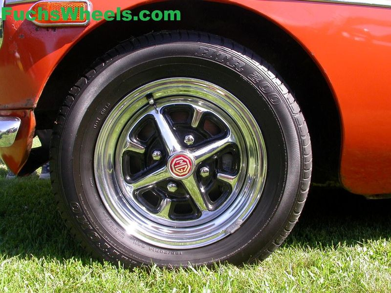 MGB-Wheels-Chrome