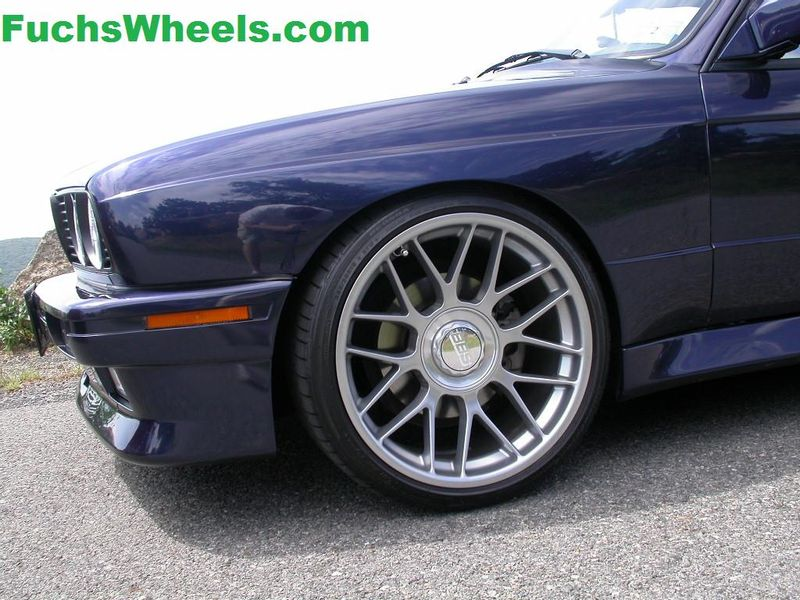 BMW-Wheels-Rims