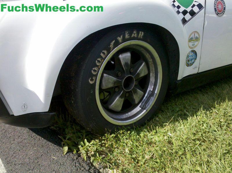 Porsche-Fuchs-914-Wheels