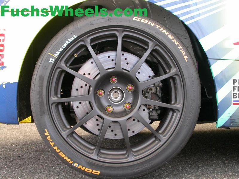 HRE-Wheels-Rum-Bum