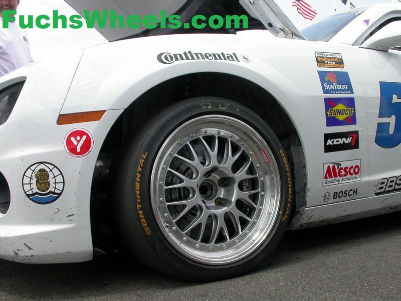 BBS-Wheels-GrandAm