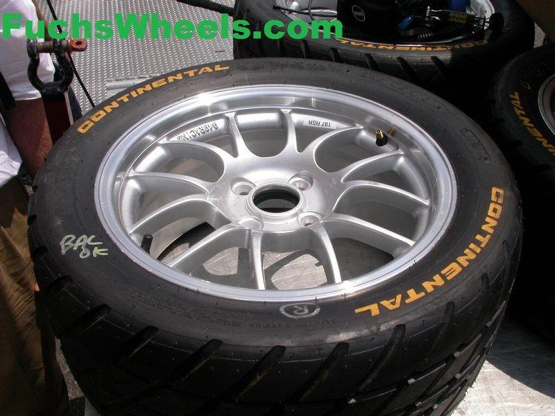 949-Racing-Wheels-Miata