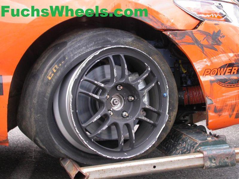 Grand-Am-Wheels