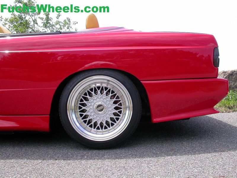 M3-BMW-Wheels