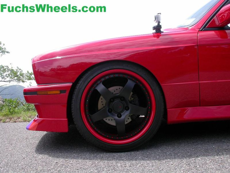 BMW-M3-Wheels