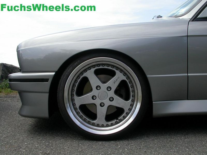 BMW-Wheels-M3-S14