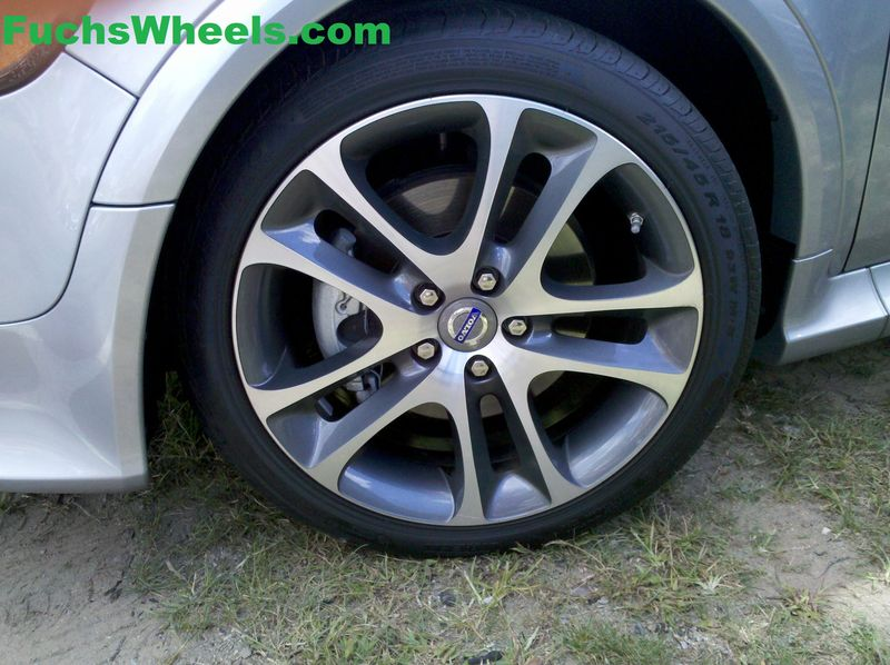 Late-Model-Volvo-Wheels