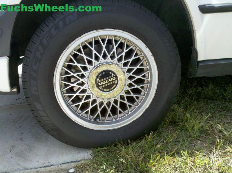 Volvo-Basket-Style-Wheels