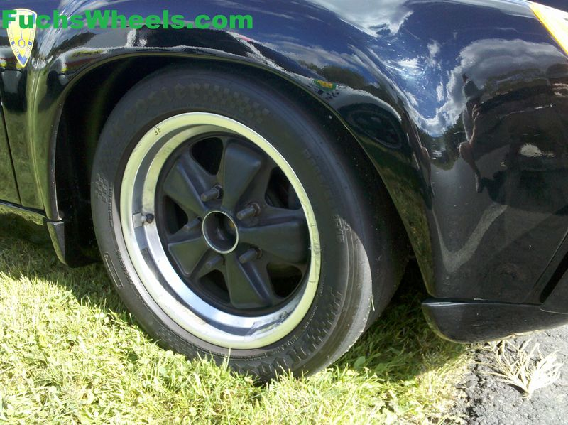 Fuchs-Wheels-914-6