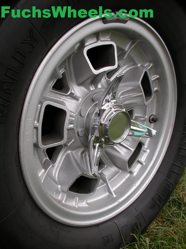 Lamborghini-Muira-Wheels