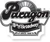 Logo_paragon