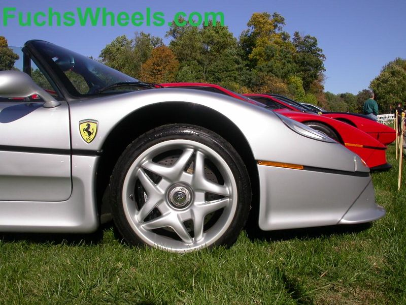 F50-Ferrari-Wheels