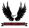 Nike_runningclub