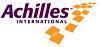 Achilles_trackclub