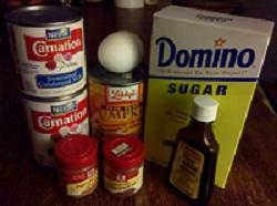 Ingredients_for_Pumpkin_Flan