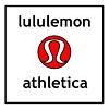 Lululemon1
