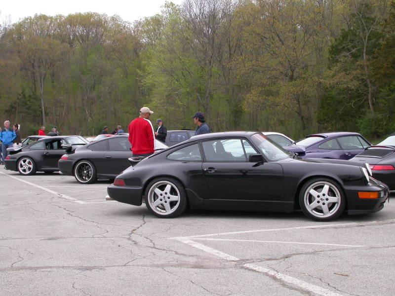 Porsche_911_964_with_ruf_wheels