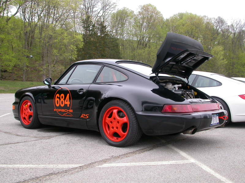Porsche_rs_america_supercharged_2
